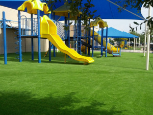 artificial-grass-installation-college-station-6651