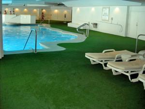 artificial-grass-installation-durham-north-7671