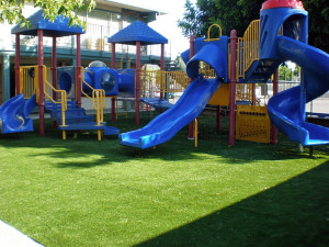 artificial-grass-installation-ladera-ranch-8521