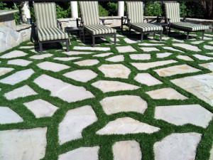 artificial-grass-installation-mar-california-8651