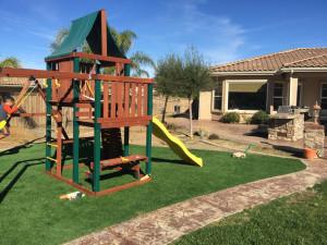 artificial-grass-installation-north-miami-9231