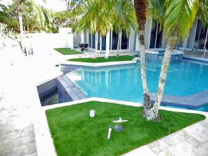 artificial-grass-installation-tamarac-florida-8561