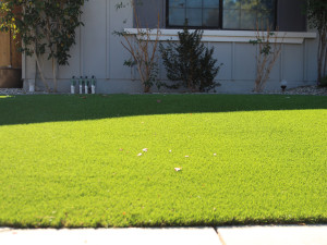 synthetic-grass-boston-massachusetts-10541