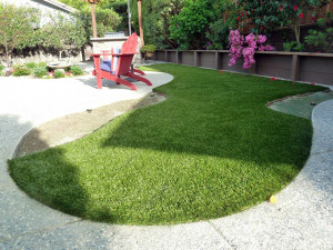 synthetic-grass-installation-escondido-california-10251