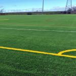 synthetic-grass-installation-houston-texas-9721