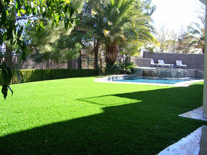 synthetic-grass-installation-salinas-california-10281