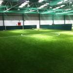 soccer field turf 2