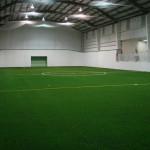 soccer field turf 4